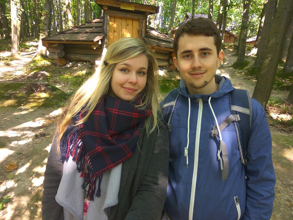 obrazek_ukrajina_skanzen