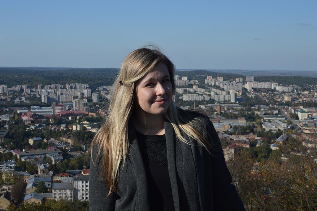 obrazek_ukrajina_vyhlidka