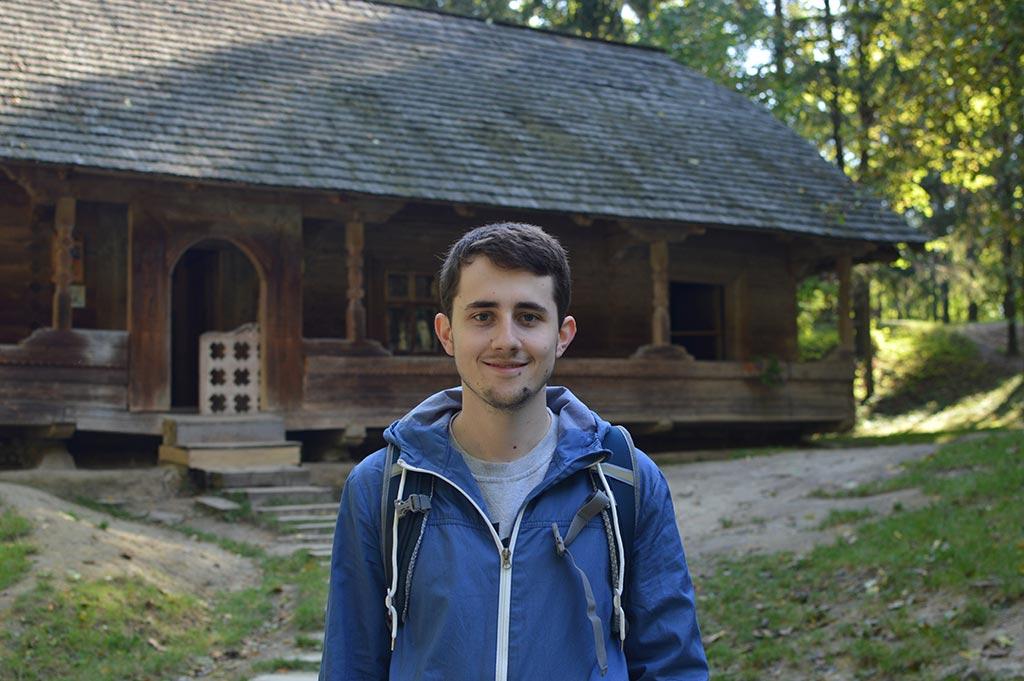 obrazek_ukrajina_skanzen2