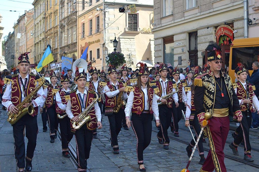 obrazek_ukrajina_demonstrace