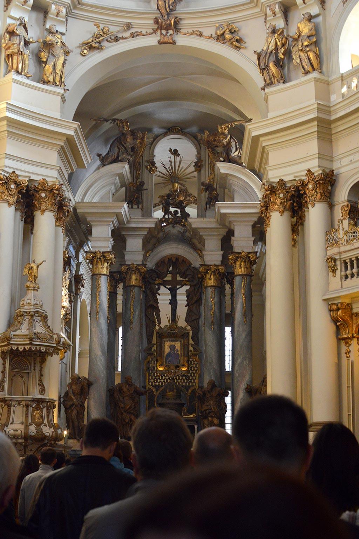 obrazek_ukrajina_kostel