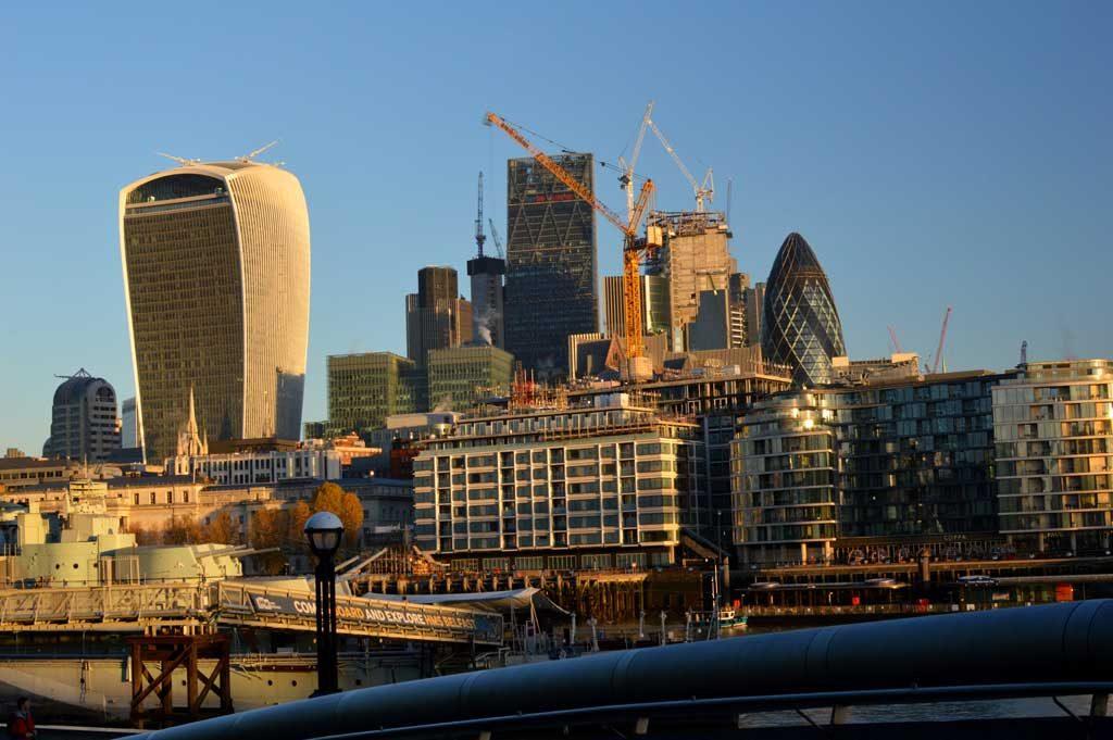 londyn_mesto