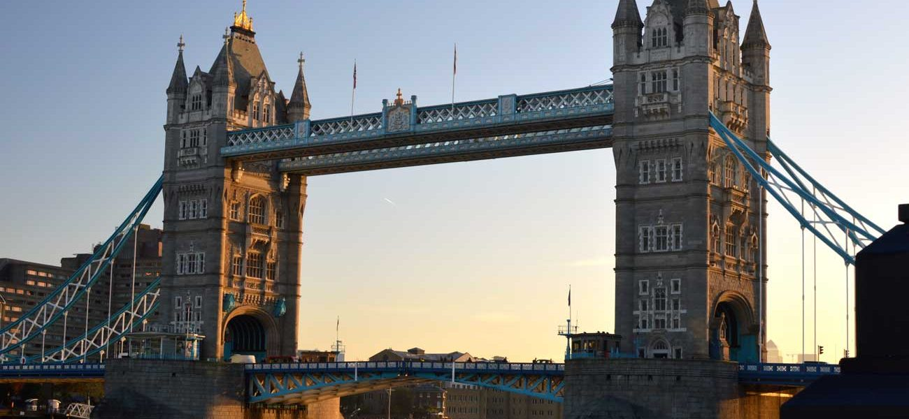londyn-tower-bridge